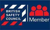 british-safty-council