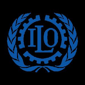 ilo-logo-vector
