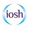 irosh