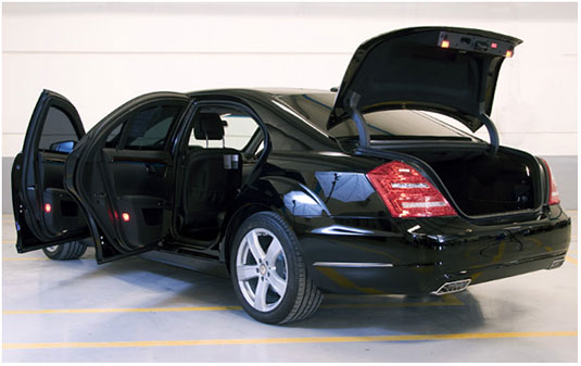 Armored-Limousines-–-Starting-from-Toyota-Camry-to-Bentley-Mulsanne-or-Mercedes-S500.