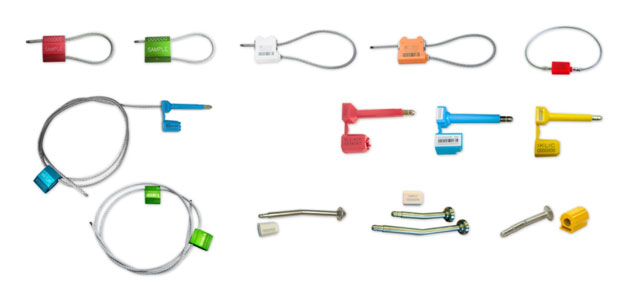 Consumable-Security-items-2